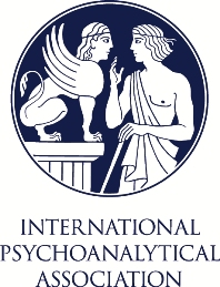 International psychanatycal assocation
